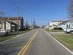 New Antioch, Ohio - Wikipedia