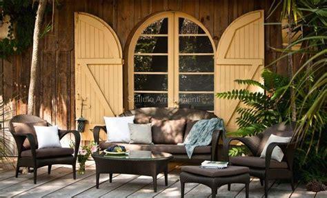outlet arredamento palermo outdoor arredo esterni giardino scillufo arredamenti