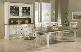 Ethan Allen Dining Table Chairs by Dining Room Decor On A Budget Interior Design Inspiration