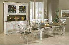 1000 Ideas About Dining Room Design On Pinterest  Dining Room Wall Decor D