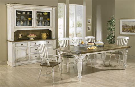 dining room decorating ideas pictures dining room decor on a budget interior design inspiration
