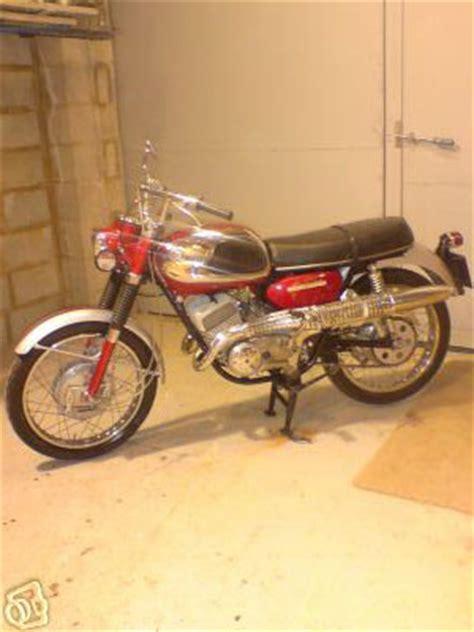 suzuki classic bikes classic motorbikes