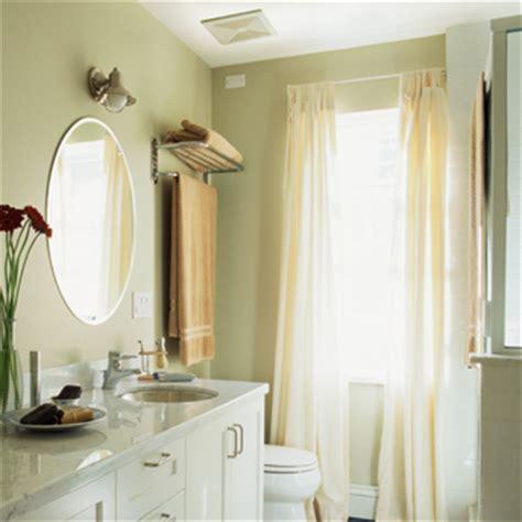 ventilateur salle de bain sans sortie meilleure