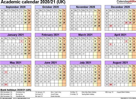 Ucla Academic Calendar 2022 2023.Ucla Academic Calendar 2020 2021