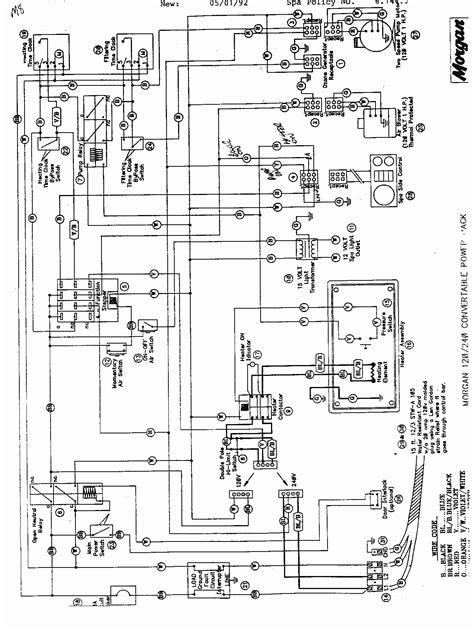 220v well pump wiring diagram indexnewspaper com