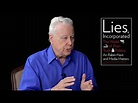 UFOs and the Paranormal with John B. Alexander - YouTube