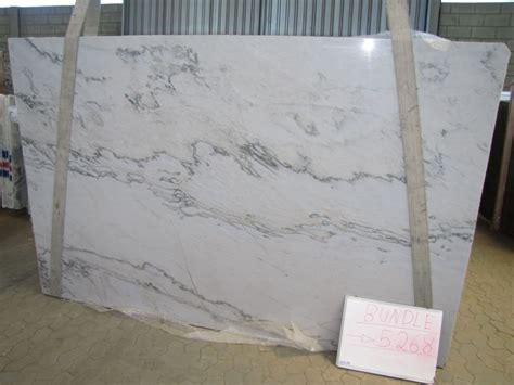Calacatta Quartzite Countertops - calacatta white macabus quartzite looks so much like