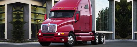 kenworth t200 for sale kenworth t2000 truck chrome parts and accessories raney