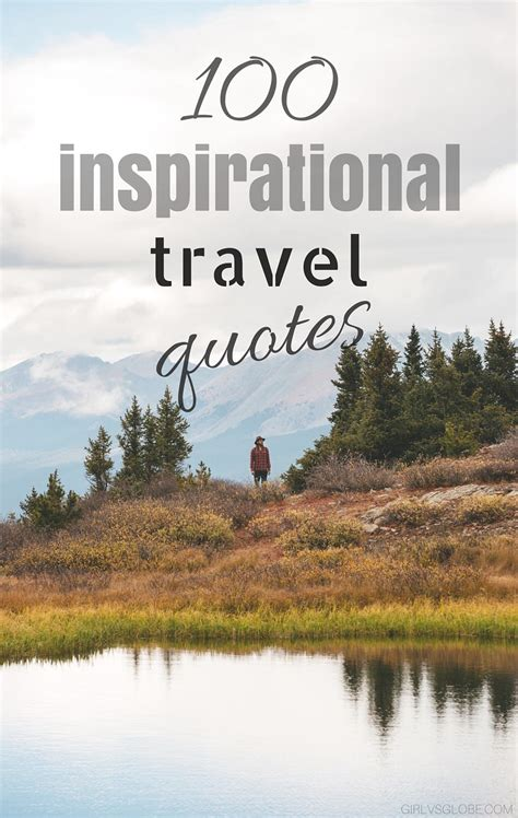 100 Inspirational Travel Quotes  Girl Vs Globe. Life Quotes Van Gogh. Strong Quotes From 1984. Tumblr Quotes Unfair. Quotes For Him Cute. Travel Quotes Venice. Inspirational Quotes Spanish. Confidence Motivational Quotes. Dr Seuss Quotes Life Lessons