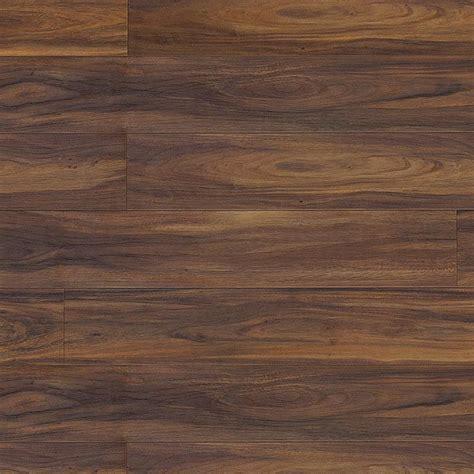 pergo flooring menards menards laminate flooring good classic charm laminate flooring sqftctn at menards with menards