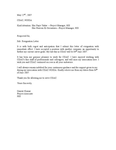 90 RESIGNATION LETTER SAMPLES WITH REASON DUE TO HEALTH, LETTER TO HEALTH REASON SAMPLES WITH