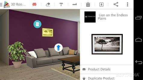 interior design app aplikasi android desain interior rumah contoh z