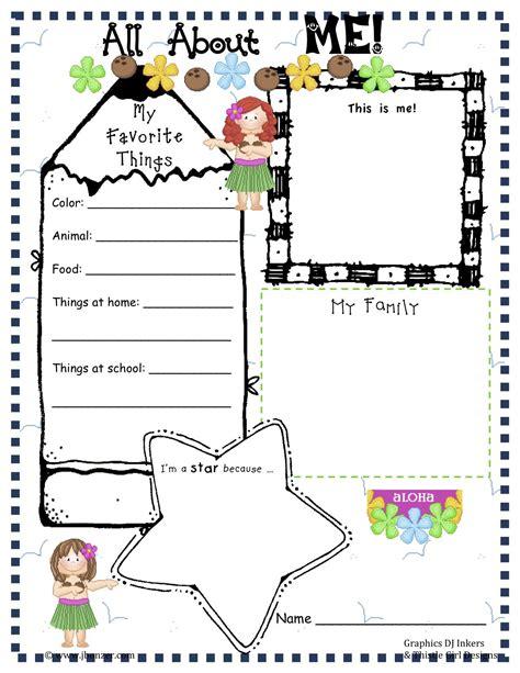 free preschool all about me worksheets free preschool 386 | 54521b02cf95dfc843f8c75a0d1d4cb6