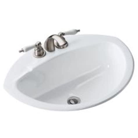 crane kitchen sink american standard coronette basin canadian tire 2992