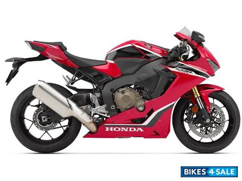 honda cbr 180cc bike price price of new honda cbr1000rr fireblade motorcycle bikes4sale