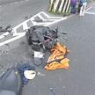 女童星糖糖遇車劫身亡 丈夫重傷仍在加護病房 - 社會 - 自由時報電子報