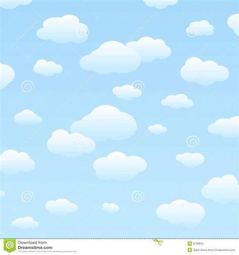 Sky Clipart The Gallery For Gt Sky Clouds Clip