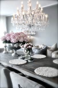esszimmer grau decorating with style rustic glam remodelaholic bloglovin