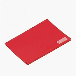 polypick document wallet a4 file3882 cos complete With document wallet