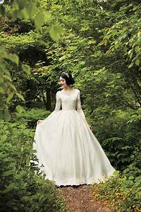 new disney wedding dress collection will make any bride a With disney wedding dress collection