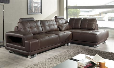 toff canapé meubles toff 10 photos