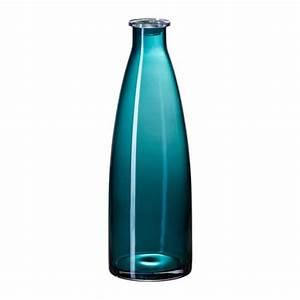 Bouteille Verre Ikea : mildra bouteille ikea ~ Teatrodelosmanantiales.com Idées de Décoration