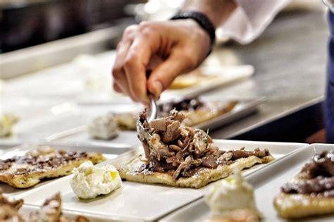 scuola di cucina cordon bleu firenze scuola di arte culinaria cordon bleu firenze partners