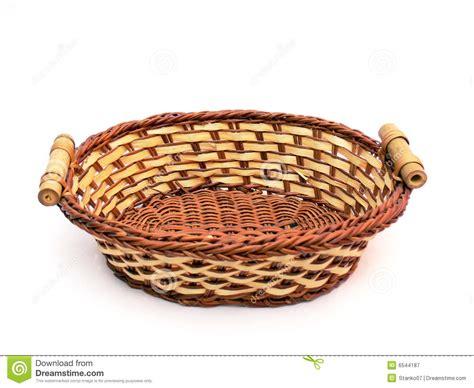 Basket Clipart Basket Of Oranges Clip Cliparts