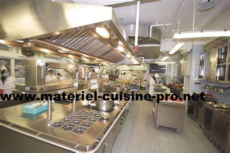 fournisseur de cuisine magasins et fournisseurs de matériel de cuisine pro
