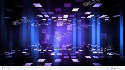 Club Dance Night Floor Party Backgrounds Wallpapers
