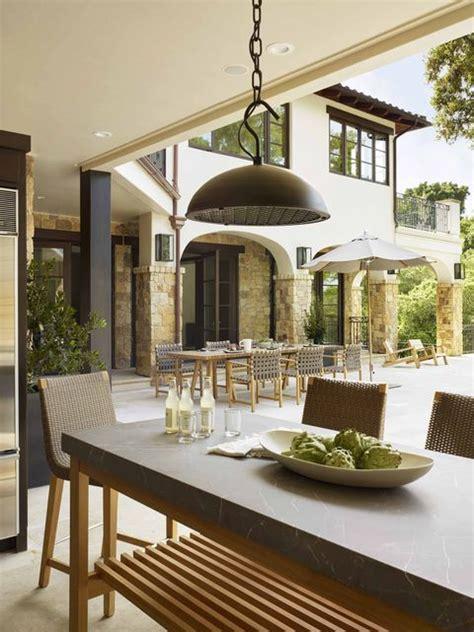 mediterranean house style characteristics  mediterranean houses