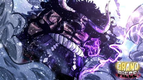 Roblox Grand Piece Online Devil Fruit TP Script ...
