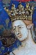 1000+ images about Beatrice of Savoy b.1205 on Pinterest ...