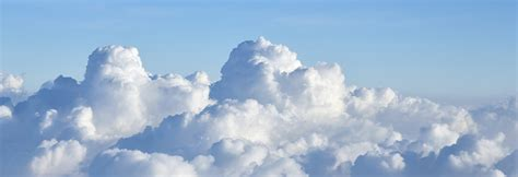 identity   service federated broker cloud idaas