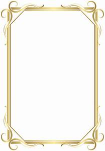Clipart, Frame, Boarder, Clipart, Frame, Boarder, Transparent, Free, For, Download, On, Webstockreview, 2021