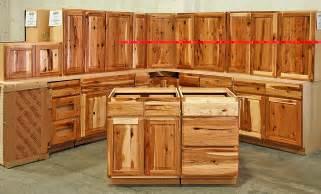 rustic kitchen furniture kitchen cabinet doors look rustic cabinet doors