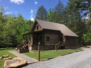 homes barnwood living With barnwood for sale nc