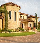 Luxury Mediterranean House 18 Extremely Luxury Mediterranean Home Designs That Will Make You