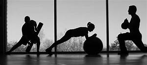 Fitness Jobs | Careers for People who Love Fitness