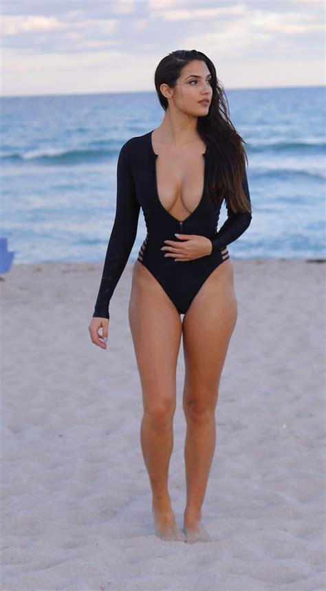 tao wickrath sexy big tits pics  miami  fappening