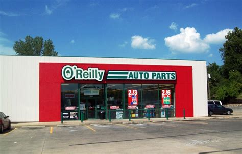 oreilly auto parts coupons    sugar creek coupons