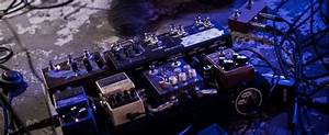 The Written Pedalboard Planner Guide And Setup Bible  With