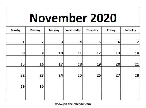 november calendar january december calendar june calendar
