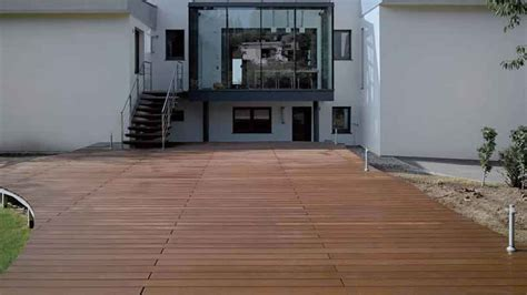 :: ECOTECH WOOD, Wood plastic composite in Lebanon, wood