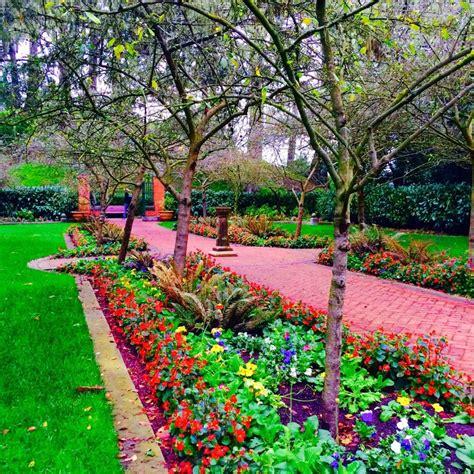 Garden Of San Francisco Ca by Shakespeare Garden 112 Photos Parks Golden Gate Park
