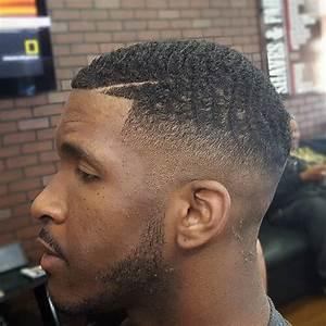 55 Edgy or Sleek Mohawk Hairstyles for Men - Men ...