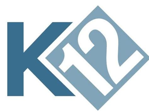 K12 Solutions (@k12solutions) Twitter