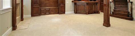 Rubber Flooring, Foam Exercise Gym Mats, Dance Floor