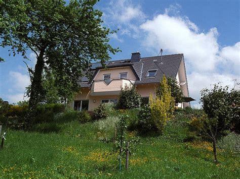 Ferienhaus Haus Am Rheinsteig, Oberes Mittelrheintal