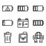 Among Icons Pack Font Icon Flaticon